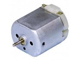 QX-FC-260-12250 двигатель