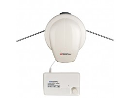 GODIGITAL 6702A антенна DVB-T комнатная