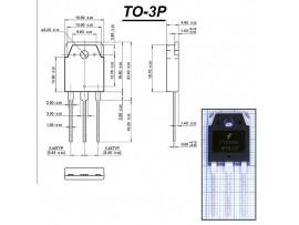 MJE13009L