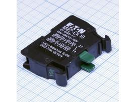 M22-CK10 контактный элемент, 1NO