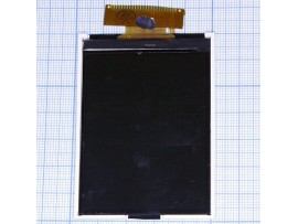 FLY TS113 дисплей LCD