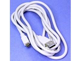 Шнур USB=mini USB 3,0 м