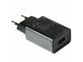 ETL-52100 ~220V>5V(2,1A) Преобр.напряжения USB