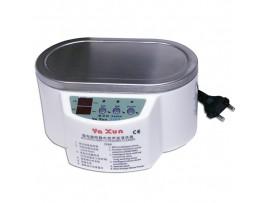 YX-3560 Ванна ультразвуковая
