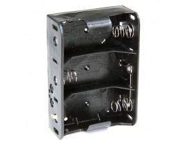 R20/3(D) Отсек батарей BH-131