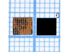 MU005X01-2 контроллер заряда АКБ