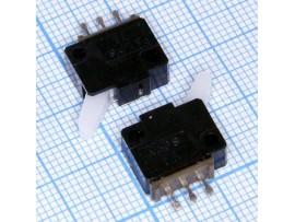 SSCTL10400 микропереключатель 12V/0.1A концевой
