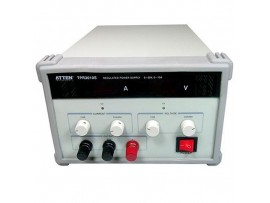 ATTEN TPR3010S (0...30V/0...10A) ист.пит. лабораторный