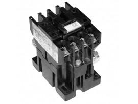 ПМЛ-11000 4А 220В пускатель магнитный