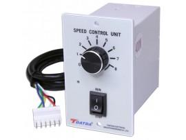 TDA-52[US-52] AC регулятор частоты вращения двигателя
