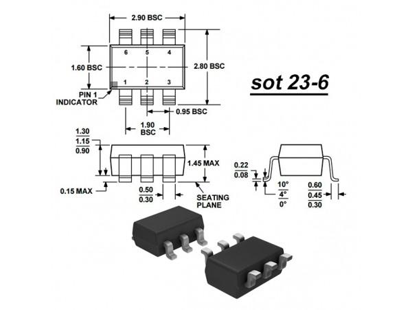 OB2273MP