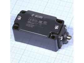 FD501-M2 выключатель концевой Pizzato