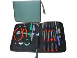 CT-827 Набор инструментов