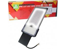 СКУ-02 SMD 100W светильник уличный IP67 470х140х65