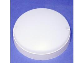 ССП-К 20W-6400K светильник с датч. движ. IP65 168х50