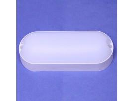 ССП-О-12W-6400K светильник IP65 168х70х40