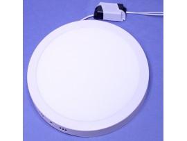 СПО-К-20W-6400K светильник IP40 210х30