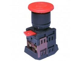 3SA12-22E-11ZS кнопка