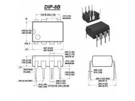 NCP1011AP065