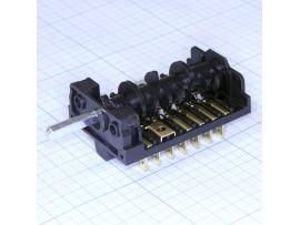 ПМ-5 T150 5E4 880 переклютель мощности конфорок