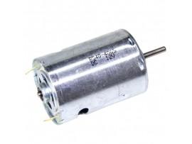 R540-4065  12V двигатель