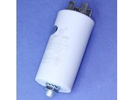 Конд.18/450V (36x70) клеммы/винт