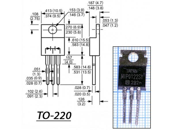 MIP0122