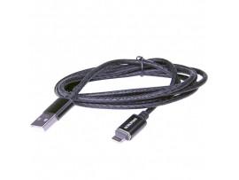 USB дата кабель на Type-C с магнитным адаптером MG-03