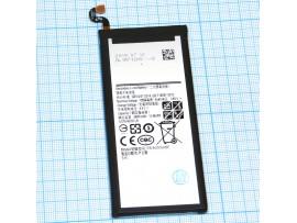 Galaxy S7 Edge акк. EB-BG935ABE