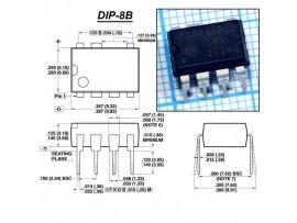 NCP1014AP10