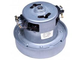 Мотор для пылесоса Philips FC8199