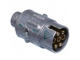 ПС-300А3-150  Вилка