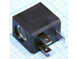 SA11B ~220VAC соленоид э/магн клапана