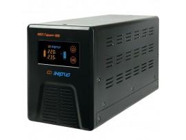 ИБП Энергия Гарант-500