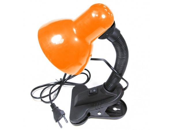 Светильник ночник LE LED NL-820 0.6W Сова, синий