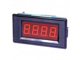 SM3D-DV200 вольтметр цифровой