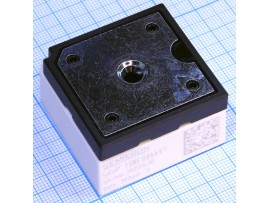SKiiP13NEB066V1 SEMIKRON силовой модуль