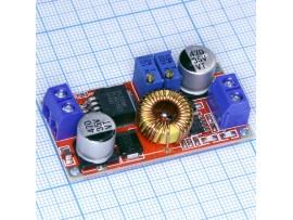 XL4015 модуль заряда для Li-Ion батарей