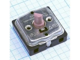 GZS-15 переключатель мощности, 4 положения