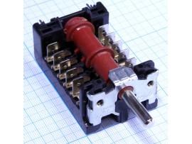 Gottak 7LA 820507K переключатель мощности конфорок