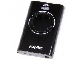 Faac XT 4 868 SLH LR блок-передатчик (брелок)