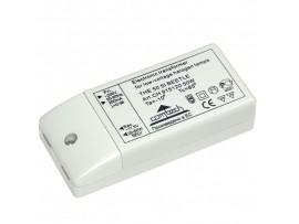 THE 50 SI трансформатор электронный ~230V>12V 50W