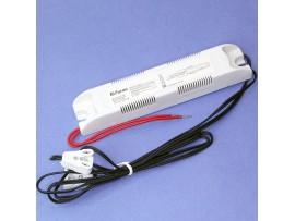 EB51S 1x36W устройство пускорегулирующее (200х25х20)