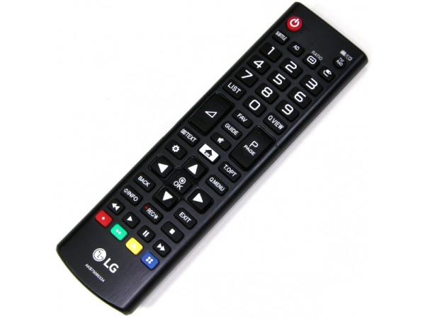ПДУ LG AKB75095334 ориг.