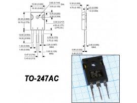 TIP2955