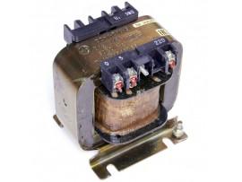 Транс. ОСМ1-0,16 У3 380/5-220