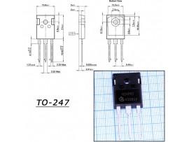 IHW20N135R5 (H20PR5)