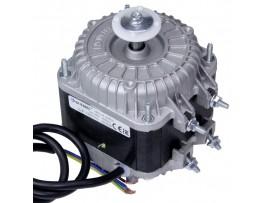 ELCO NET3T25PVN004 двигатель