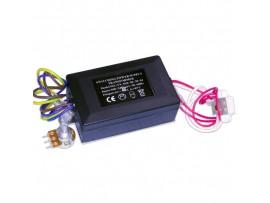 Блок питания YX-010-50-20-1 6V/20W (к Микромед 1,2)