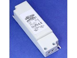 THE 60 SL трансформатор электронный ~230V>12V 60W